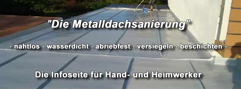 Top Eternit Dach Abdichten. Excellent Die Kunststoff Abdichtung Fr Das YH34
